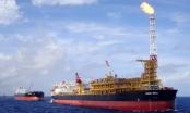 """Vận tải dầu khí: Một năm """"đi biển"""" đầy khó khăn"""