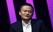 Hé lộ tung tích tỉ phú Jack Ma sau tin đồn mất tích bí ẩn
