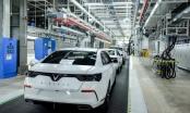 Tin kinh tế 6AM: VinFast nộp ngân sách 5.000 tỷ đồng, Honda và Toyota giảm sâu