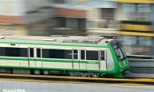 Thủ tướng chốt ngày 31/3 hoàn thành đường sắt Cát Linh - Hà Đông