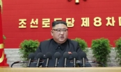 Thông điệp quan trọng nhà lãnh đạo Triều Tiên Kim Jong-un gửi đến Mỹ