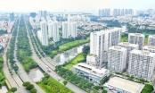 Bất chấp dịch bệnh, bất động sản vẫn tăng giá