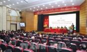 Công bố 3 nền tảng hỗ trợ chuyển đổi số cho các cơ quan báo chí