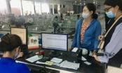 Tin kinh tế 6AM: Vé máy bay, tàu Tết bán chậm; Cải cách mô hình kiểm tra đối với hàng hóa nhập khẩu