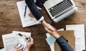 Nhượng quyền kinh doanh ứng dụng công nghệ có thể phát triển mạnh sau Covid-19