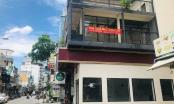 Tin kinh tế 6AM: Nhà phố tiền tỷ giảm giá sốc; Chứng khoán trong cơn lao đao