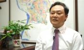 Hà Nội: Dừng tổ chức đám cưới, yêu cầu 23 người nhà cô dâu về lại Chí Linh