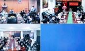 Việt Nam phát hiện 2 ca lây nhiễm COVID-19 trong cộng đồng