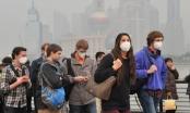 Dịch Covid-19 sáng ngày 30/1: Malaysia ghi nhận kỷ lục hơn 5.700 ca nhiễm Covid-19 một ngày