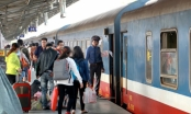 Tin kinh tế 6AM: VNR muốn tái cơ cấu; Điều chỉnh, bổ sung quy hoạch KCN tỉnh Thái Nguyên