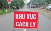 Lịch trình phức tạp của 4 ca Covid-19 được ghi nhận trong 1 ngày tại Hà Nội
