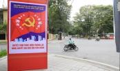 Cơ đồ Việt Nam hôm nay và mai sau