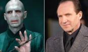 """3 bộ phim đáng xem của """"chúa tể Voldemort"""" - Ralph Fiennes"""