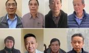 Thủ đoạn của các bị can trong vụ án Gang thép Thái Nguyên, gây thiệt hại 830 tỷ đồng