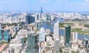 Mô hình chính quyền đô thị: Chậm mà chắc