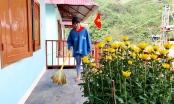 Quảng Nam: Xuân về ở vùng sạt lở Trà Leng