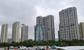 Thị trường bất động sản 2021 với nhiều cơ hội tăng trưởng