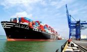 Vận tải biển là điểm sáng tăng trưởng kinh tế Việt Nam
