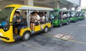 Tin kinh tế 9AM: Bất chấp đại dịch, doanh số bán xe điện vẫn tăng; 'Sóng ngầm' bất động sản