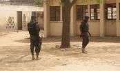 Vụ tấn công tại Nigeria: Xác định được hơn 40 người bị bắt cóc