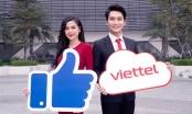 Giá trị thương hiệu Viettel đạt trên 6 tỉ đô, xếp thứ 325 thế giới