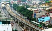 Hà Nội: Khắc phục hạn chế, khuyết điểm trong giải ngân vốn đầu tư công