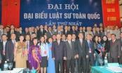 Nhớ công lao và ân tình của anh Trương Vĩnh Trọng đối với giới Luật sư Việt Nam
