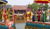 Đi du lịch nước ngoài, đón lễ hội làng… qua online