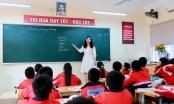 Bảng lương mới của giáo viên các cấp từ ngày 20/3