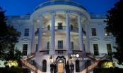 Tổng thống Joe Biden nói về dấu mốc 500.000 người tử vong vì COVID-19