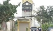 Khởi tố vụ cuồng sát khiến 7 người thương vong tại quán karaoke