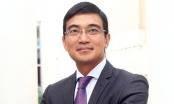 Chứng khoán lao dốc, nhà đầu tư hoang mang réo tên ông Lê Hải Trà