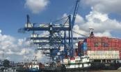 Việt Nam vào tốp đầu Chỉ số Logistics thế giới