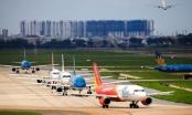 Bộ GTVT lên tiếng về việc địa phương ồ ạt đề xuất xây sân bay
