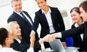 Sa thải nữ nhân viên lớn tuổi: Vắt chanh nhưng không... bỏ vỏ!