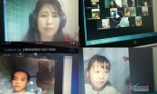 Học online bộc lộ rõ những yếu kém của học sinh Việt