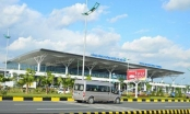 Từng bước chuẩn bị tái định cư khi thực hiện mở rộng sân bay Nội Bài