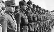 Lực lượng Croatia đã đánh lại Hồng quân Liên Xô ra sao trong Thế chiến II