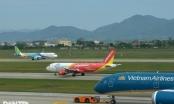 Sao mà đề xuất sân bay nhiều thế?