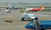 Đầu tư sân bay đâu đơn giản như 'bến xe cóc'!