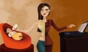 Phụ nữ thất nghiệp nhiều hơn do Covid - 19