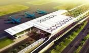 Nhiều tập đoàn lớn xếp hàng chờ rót tiền xây sân bay Quảng Trị