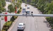 Kết nối camera giao thông để tăng hiệu quả phạt nguội: Vì sao khó thực hiện?