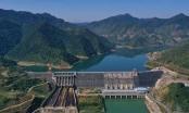 Vận hành dự án thủy điện gắn với bảo vệ môi trường