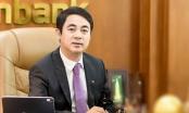 Đột phá công nghệ, chuyển đổi số: Việt Nam sẽ có những tập đoàn mang tầm quốc tế