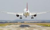 Một hãng hàng không Việt tuyên bố giải thể