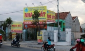 Đề nghị gỡ lệnh 'cấm' giao dịch đất đai tại Vạn Ninh