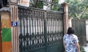 """Công Ty TNHH Công Nghệ Epi Việt Nam bị """"bêu tên"""" trong danh sách nợ tiền thuế, phí"""