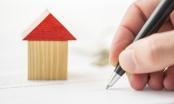 Đơn phương chấm dứt hợp đồng thuê nhà trước thời hạn có phải bồi thường?