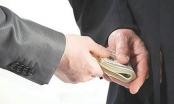 Phòng, chống tham nhũng khu vực tư: Coi trọng kiểm soát nội bộ